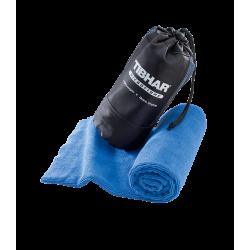 TIBHAR Towel Microfibre