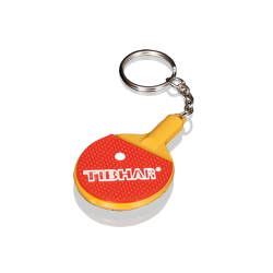 TIBHAR Key-ring Mini Bat