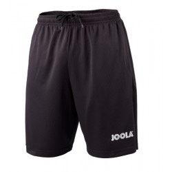 JOOLA Basic Long