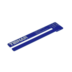 Tibhar Net Measuring Gauge