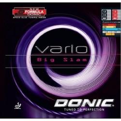 Donic Vario Big Slam