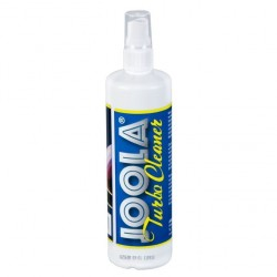 JOOLA Turbo Cleaner- 250 ml