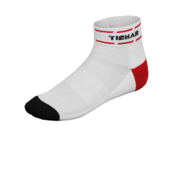 TIBHAR Chaussettes Classic