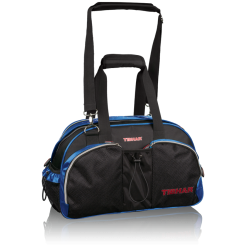 TIBHAR Sports bag Century...