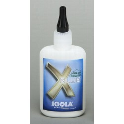 Joola X-Glue - 90 ml