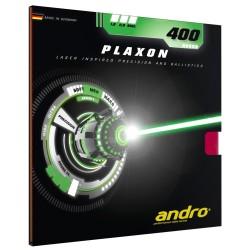 ANDRO Plaxon 400