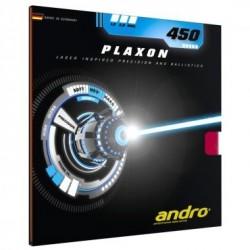 ANDRO Plaxon 450