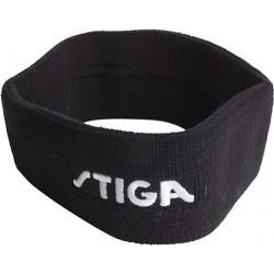 STIGA Headband