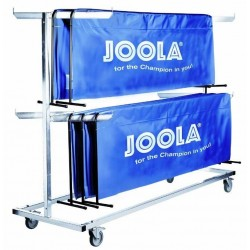 JOOLA Surround Trolley