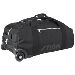 STIGA Move Roller  Bag