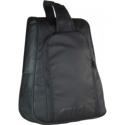 STIGA League Shoebag