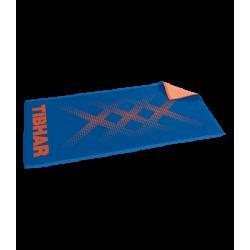 TIBHAR Towel Triplex