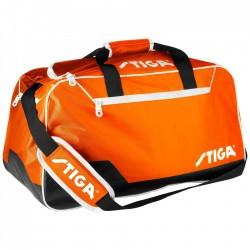 STIGA   Stage Bag