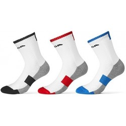 STIGA Image Socks High
