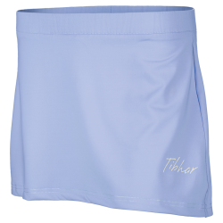 TIBHAR Skort Fashion