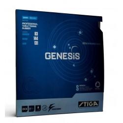 STIGA Genesis S