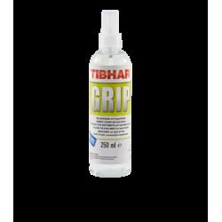 TIBHAR Reiniger Grip 250ml