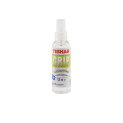 TIBHAR Rubber cleaner Grip...