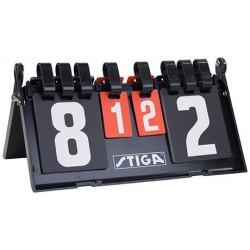 STIGA Score Board Small