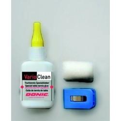 "Donic ""Vario Clean"" 37 ml"