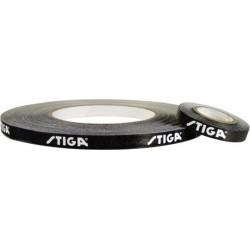 STIGA Kantenband 9 mm