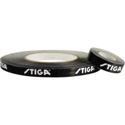 STIGA Kantenband 12 mm