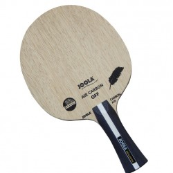 JOOLA Air Carbon