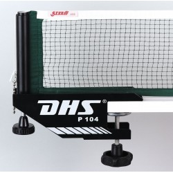 DHS Net P-104