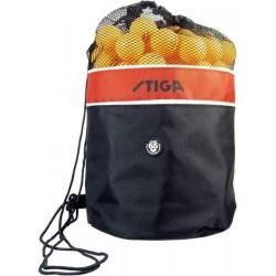 STIGA Ballbag Pro
