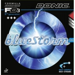 "DONIC ""Bluestorm Z2 """