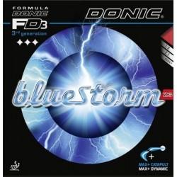 "DONIC ""Bluestorm Z3 """