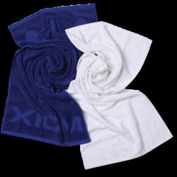XIOM Towel Nolan