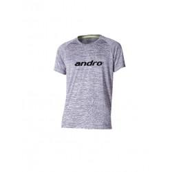 ANDRO Trent T-shirt