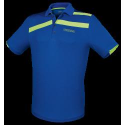 TIBHAR Hemd Stripe