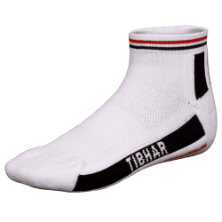 TIBHAR Chaussettes Special Dry