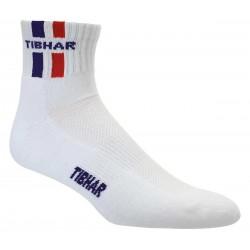 TIBHAR Chaussettes France