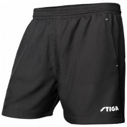 STIGA Marine short