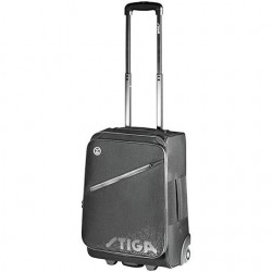 STIGA Hexagon Trolley Small