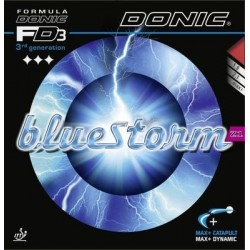 "DONIC ""Bluestorm Z1 """