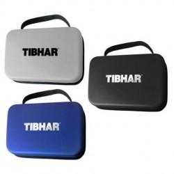 TIBHAR Coffret Safe