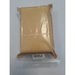 JOOLA Sponge
