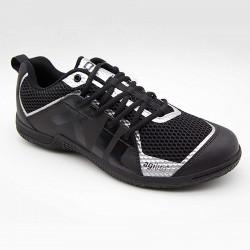 Xiom Footwork 2