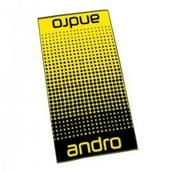 ANDRO Dots Serviette 50 x...