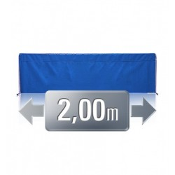Umrandungen Lorengo-tt -2.33 M