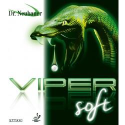 Dr Neubauer Viper Soft