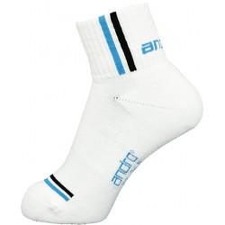 ANDRO Socke Game