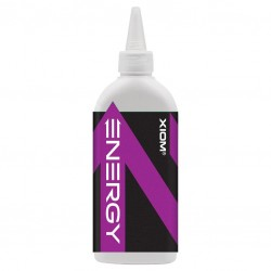 XIOM Colle Energy 200ml