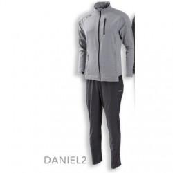 XIOM Daniel 2