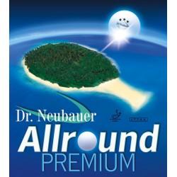 Dr Neubauer Allround Premium