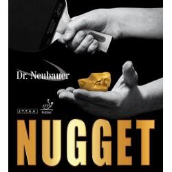 Dr Neubauer Nugget